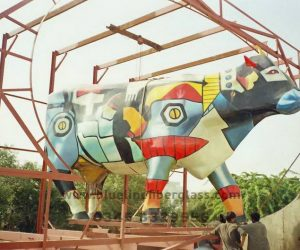 fiberglass sculptures (9)