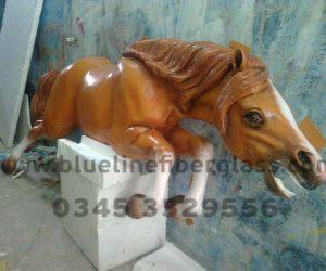fiberglass sculptures (90)