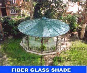fiberglass shade canopy umbrella parks (19)