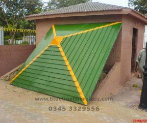 fiberglass shade canopy umbrella parks (21)