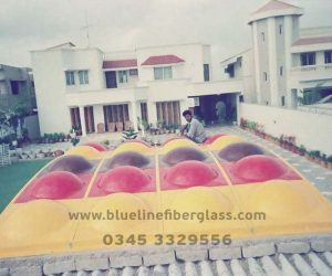 fiberglass shade dome skylight (16)