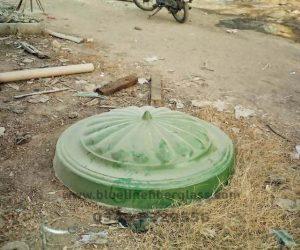 fiberglass shade dome skylight (19)