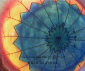 fiberglass shade dome skylight (22)