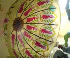 fiberglass shade dome skylight (23)