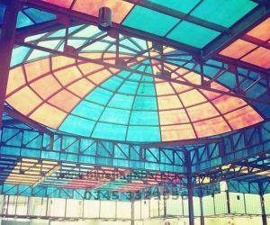 fiberglass shade dome skylight (29)
