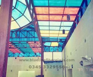 fiberglass shade dome skylight (30)