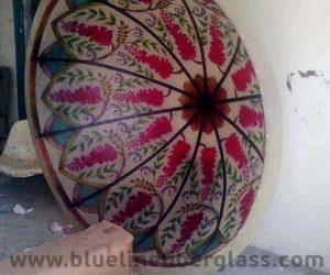 fiberglass shade dome skylight (31)