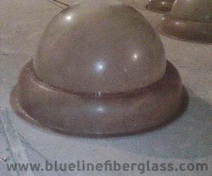 fiberglass shade dome skylight (33)