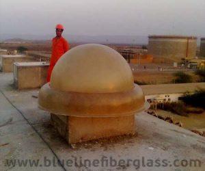 fiberglass shade dome skylight (34)