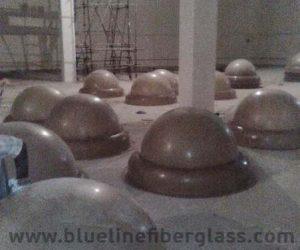 fiberglass shade dome skylight (35)