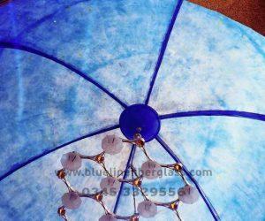 fiberglass shade dome skylight (4)