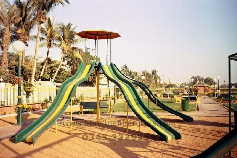 Swing Sets Slides Garden Swings Chair Children Wooden Swing Water Slides  For Kids Climber School Playground
