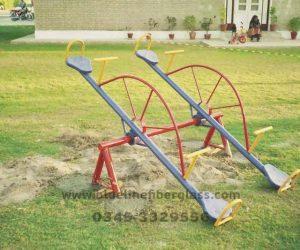 fiberglass slides climber swing (105)