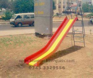fiberglass slides climber swing (113)