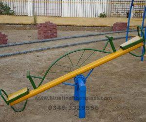 fiberglass slides climber swing (97)