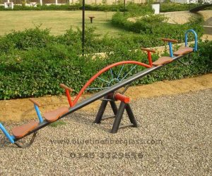 fiberglass slides climber swing (99)