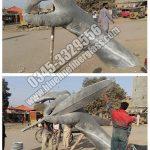fiber hand - Fiberglass animals statues sculptures monuments karachi pakistan