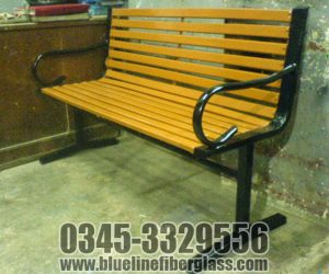 outdoor furniture  garden furniture school furniture bench chair fiberglass pakistan karachi lahore islamabad
