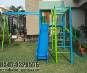 garden multiplay unit New karachi pakistan