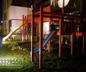 kids multiplay unit 3