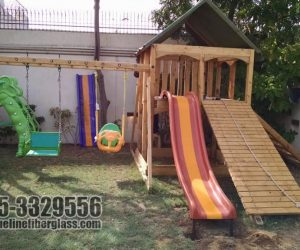 kids multiplay unit New 3
