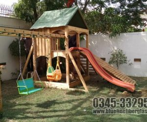 kids multiplay unit New 4