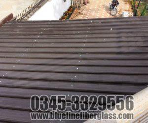 Fiberglass Sheet Blue Line Fiberglass Karachi Pakistan